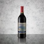 Custom Labeled Wine Cabernet Sauvignon 750 ML