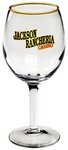 White Wine Glass 11 oz.