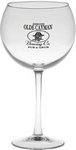 Cachet Red Wine Glass 20 oz.