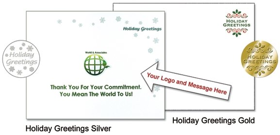Employee Gift Book Themes